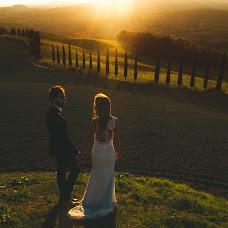Wedding photographer Zeynal Mammadli (ZeynalGroup). Photo of 06.02.2018