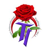 Tahani Flowers