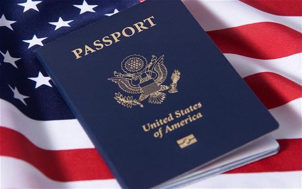 Chinh sach Visa My