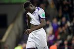 'Anderlecht moét winnen van Standard in Clasico, maar Kompany moet zich bezighouden met brandjes blussen in kleedkamer'
