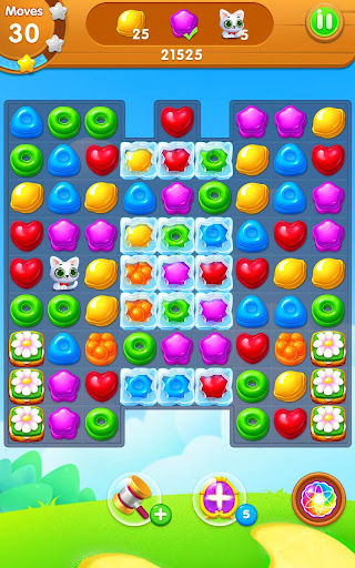 Candy Story filehippodl screenshot 15