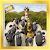 خروف شون فيديو بدون نت file APK for Gaming PC/PS3/PS4 Smart TV