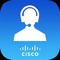 Remote Expert Mobile icon