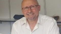 El médico almeriense Manuel Gálvez es reconocido por su escritura en Iberoamérica y El Caribe.
