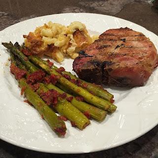 Pork Tenderloin And Apple Jelly Recipes