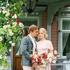 Свадебный фотограф Мария Апрельская (MaryKap). Фотография от 19.05.2019