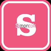 SiMontok App New