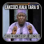 Sheikh Kabiru Gombe - Lakcoci 9