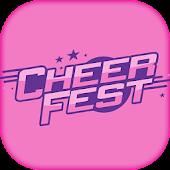 Cheer Fest
