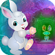 Download Best Escape Games 94 Precious Rabbit Rescue Game For PC Windows and Mac