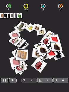 OLLECT - Pair Matching Game for PC-Windows 7,8,10 and Mac apk screenshot 10