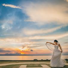 Fotógrafo de bodas Paola Paolini (paolapaolini). Foto del 27.07.2017