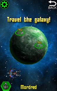 Super Space Slayer 2 - náhled