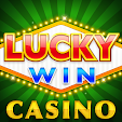 Lucky Win C.. file APK for Gaming PC/PS3/PS4 Smart TV