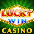 Lucky Win Casino™- FREE SLOTS