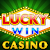 Lucky Win Casino™- FREE SLOTS file APK for Gaming PC/PS3/PS4 Smart TV