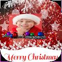 Christmas Photo Frames 2016 HD icon