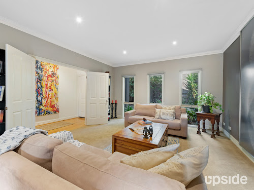 Photo of property at 1/41A Nolan Street, Frankston 3199