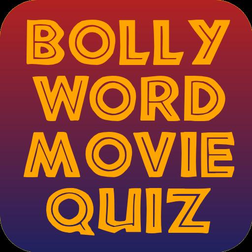 Bolly Word Movie Quiz
