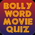 Bolly Word Movie Quiz icon