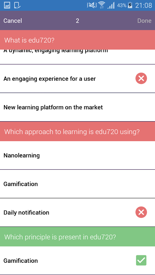 edu720- screenshot