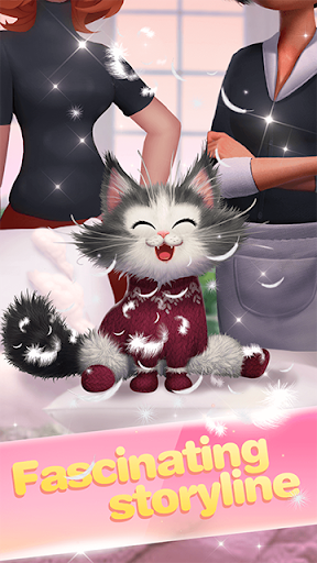 Sweet House 0.3.2 app download 4