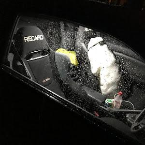 シルビア S15 のシートのカスタム事例画像 苺牛乳さんの2018年10月14日21:59の投稿