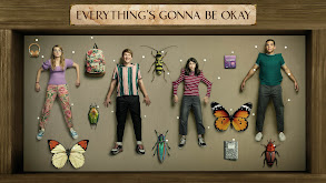 Everything's Gonna Be Okay thumbnail