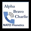 NATO Spell It icon