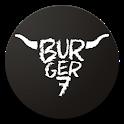 Burger7 icon