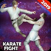 Kung Fu Master Karate Fighting Tiger Punch 2019 Mod