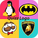 Scratch Logo Quiz icon