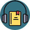Study Music App - Concentration Focus Reading apk