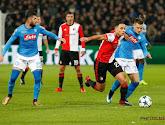 Officiel: encore un solide renfort pour le Club de Bruges