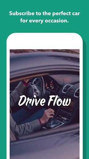 Drive Flow 2.16.229 screenshots 1