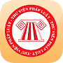 The library of law APK icon