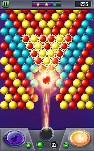 Bubble Champion 1.3.11 screenshots 10