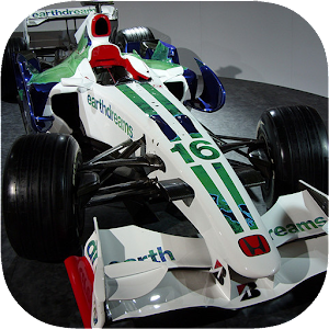 download 3d racing cars - photo #26