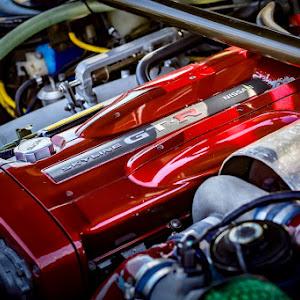 スカイライン HR31 GTS-X 改のカスタム事例画像 えいじさんの2019年11月26日20:36の投稿