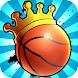 我籃球玩得賊6
