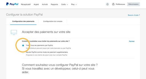 configurer-paypal-accepter-paiement