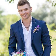 Wedding photographer Vyacheslav Kondratov (KondratovV). Photo of 26.06.2018