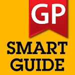 GP Smart Guide Icon