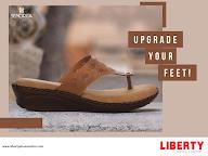 Liberty Footwear photo 9