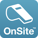 OnSite GamePlan icon