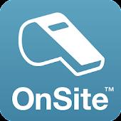 OnSite GamePlan