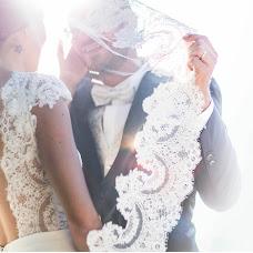 Wedding photographer aurelio biocchi (aureliobiocchi). Photo of 17.06.2017