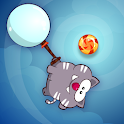 Candy Up icon