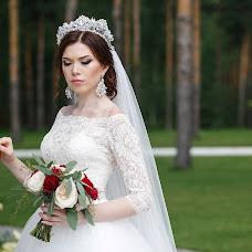 Wedding photographer Olga Savina (SavinaOlga). Photo of 11.08.2016