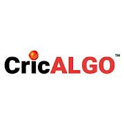 CricAlgo Algorithmic Fantasy Cricket Prediction